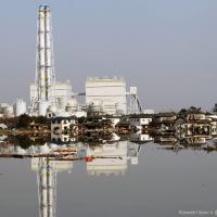 АЭС Фукусима: новая угроза