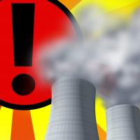 Официально! Сейм Литвы признал Островецкую АЭС угрозой нацбезопасности (обновлено)