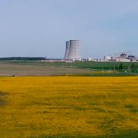 Польшча не будзе купляць энергію Беларускай АЭС