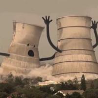 Описание аварий на Беларусской АЭС