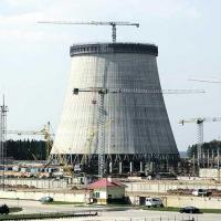 Критические замечания к «Заявлению о возможном воздействии на окружающую среду Беларусской АЭС (Предварительный отчёт об ОВОС БелАЭС)»
