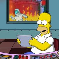 АЭС опять отключили. Минэнерго пишет, что уровень радиации в норме