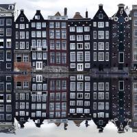 Верховный суд Нидерландов: Игнорируя изменение климата, правительство нарушает права человека