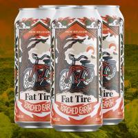 В США выпустили пиво со вкусом будущего планеты из самых страшных кошмаров