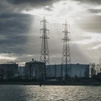 Отключили первый энергоблок. Старейшая АЭС Франции прекращает работу