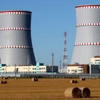 Литовский депутат: 12% электроэнергии приходит в Литву из Беларуси