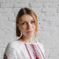 Анастасия Бекиш: «Нам есть что предложить беларусскому правительству в области реализации экологической политики»