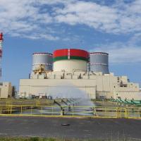 Минэнерго: начало физического пуска реактора БелАЭС планируется в ближайшие дни