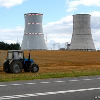 «Не исключено, что незапуск БелАЭС окажется более эффективным для Беларуси»