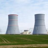 В Островце пройдут учения на случай аварии на АЭС