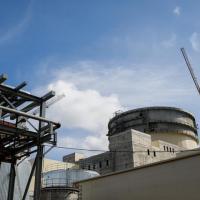 Запускать БелАЭС во время пандемии COVID-19 – это опасно. Заявление Белорусской антиядерной кампании
