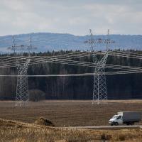 Закон об электроэнергетике снова попробуют принять в 2020 году