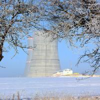 Беларусь и Россия в рамках интеграции будут готовить карту по атомной энергетике