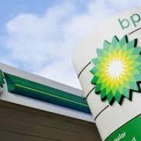 British Petroleum. Из крупнейшей нефтяной компании к нулевым выбросам