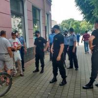 Состоится ли в Бресте первый в Беларуси местный референдум?