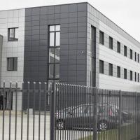 Власти о запуске аккумуляторного завода: «Мы построили БелАЭС, не проводя референдума»