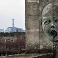 Причины и последствия радиационных катастроф