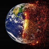 7 мифов о глобальном потеплении