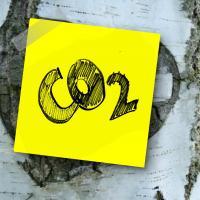 Двенадцать вещей, которые нужно знать о механизме регулирования углеродных границ (CBAM)