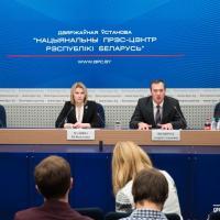 Минприроды отчиталось о подготовке к Конференции ООН по изменению климата в Париже