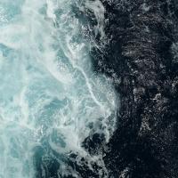 Ocean Energy готовится к запуску самой большой в мире волновой электростанции