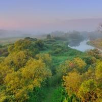 В Беларуси появится новая стратегия развития экотуризма на особо охраняемых природных территориях
