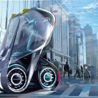 Будущее за электротранспортом? Как мир и Беларусь переходят на современные средства передвижения