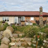Дом в деревне vs столичная жизнь