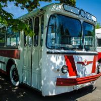 Скоро в Минске появится новый троллейбусный маршрут. Как он поедет?