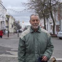 Чернобыль в лицах. Анатолий Гневко: «Мы защитили мир от массового распространения радиации»