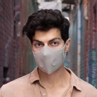 Пять экогаджетов для защиты от вируса
