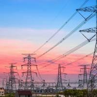 Минэнерго ответило на решение Украины запретить импорт электроэнергии из Беларуси