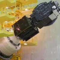 Осознанное космическое потребление: как будут работать спутники для заправки и ремонта MEV