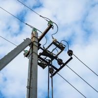 Комитет Рады Украины поддержал запрет на импорт электроэнергии из Беларуси и России