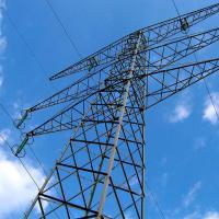 Украина заинтересована в импорте электроэнергии из Беларуси после запуска АЭС