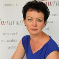 Елена Тонкачёва: «Оценке ПА ОБСЕ беларусской ситуации крайне не хватает вопроса АЭС»