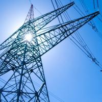Закон об электроэнергетике ухудшит инвестиционный климат и замедлит развитие возобновляемых источников энергий