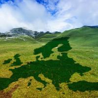 Можно ли увеличить доходы с выбросов? Как повлияет климатическая политика ЕС на Беларусь