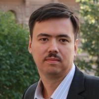 Эксперт «Гринпис»: «Беларуси следует возобновить дискуссию о проблемах и рисках на строительстве АЭС»