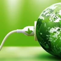 Пока в Беларуси строят АЭС... Дайджест мировых трендов в области «зелёной» энергетики