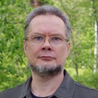 Физик-ядерщик о беларусском исследовательском реакторе: «Его опасность пропорциональна его масштабу»