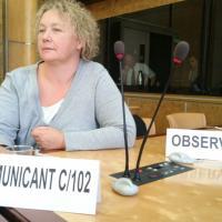 В Женеве рассматривают дело о преследовании экологических активистов Беларуси
