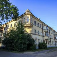 В Минске создают карту Тракторного завода