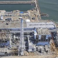 Заявление Беларусской Антиядерной Кампании по поводу годовщины Фукусимской радиационной катастрофы