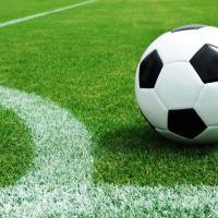 УЕФА проведет экологическую кампанию «Чище воздух – лучшая игра»