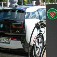 «Белоруснефть»: зарядка электромобилей станет платной, но тарифы будут самыми низкими в Европе