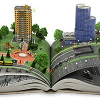 Заключение общественной экологической экспертизы проектной документации Генерального плана города Минска (корректировка)