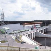 Каких усилий стоило построить Гродненскую ГЭС и оправдал ли себя амбициозный проект?