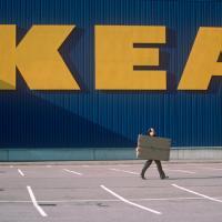 IKEA к концу 2019 года будет производить больше возобновляемой энергии, чем потребляет. Правда, без учета работы субподрядчиков