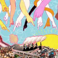 Климатологи спорят о целях Парижского соглашения